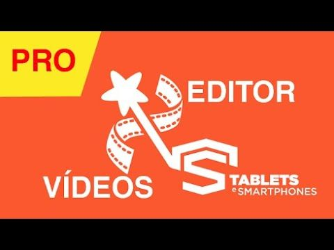 Xvideostudiovideo Editor Proapk Download Youtube - iTechBlogs co