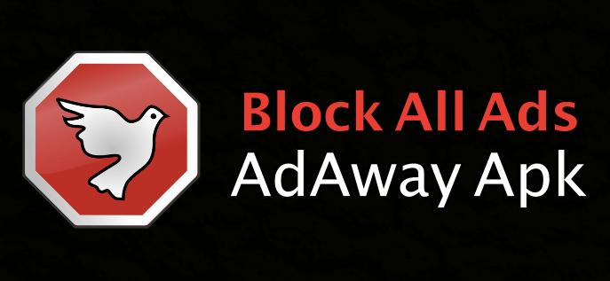 AdAway v4 0 8-180822 | ApkMagic
