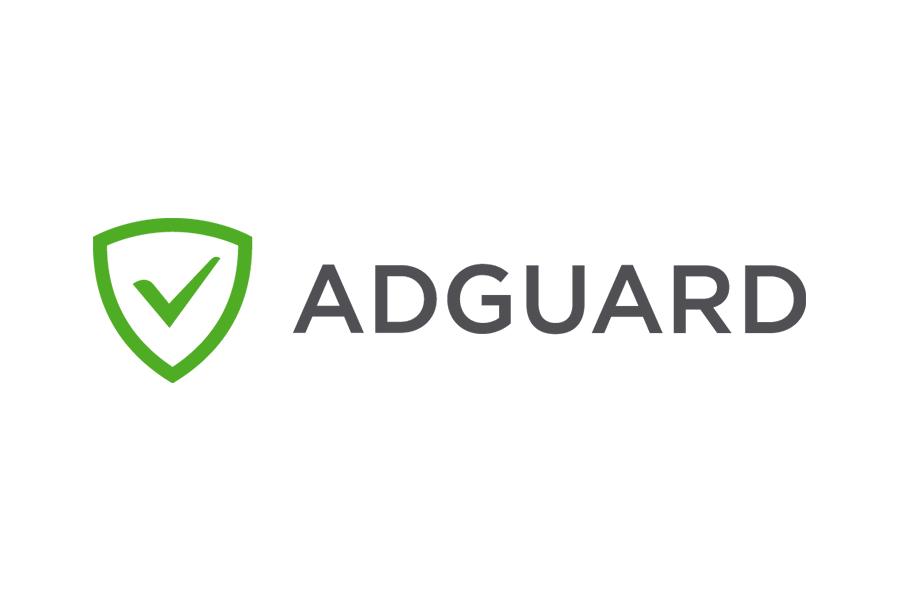 Adguard - Block Ads Without Root v2 12 214ƞ [Premium]   ApkMagic