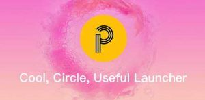 PP Launcher