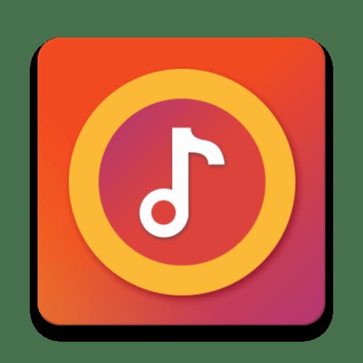 Muzi Pro - Mp3 Songs - Music Online - Offline Premium v1