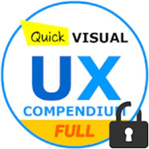Quick Visual UX Design Full v1.3.3 [Paid] APK [Latest]