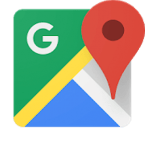 Maps - Navigate & Explore v9.87.0 APK [Latest]
