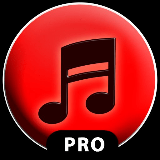 Waptrick-MP3 v1.0 Free Music & Audio APK [Latest]