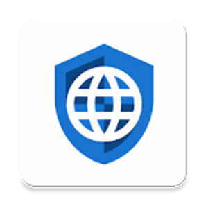 Privacy Browser v2.12 [Paid] APK [Latest]