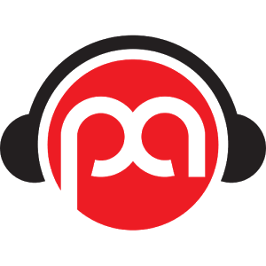 Podcast Addict v3.56.1 build 1693 [Donate] APK [Latest]
