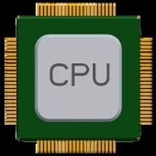 CPU X : System & Hardware Info v2.5.1 [Mod] APK [Latest]