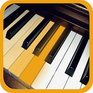 Piano Scales & Chords Pro v88 Added Translatinos [Paid] APK [Latest]