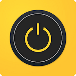 Peel Universal Smart TV Remote Control Pro v10.4.1.3 Cracked APK [Latest]