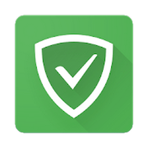 Adguard Content Blocker v2.2.4 APK [Latest]