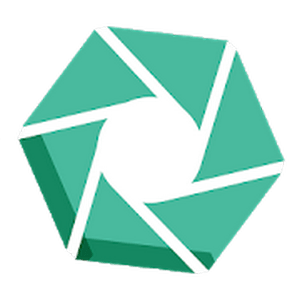 Photo Friend exposure & meter Pro v4.01 Cracked APK [Latest]