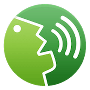 Vocalizer TTS Voice v3.1.7 [Full] APK [Latest]