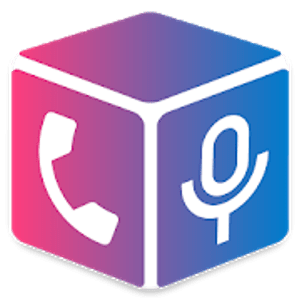 Cube Call Recorder ACR Premium v2.2.123 APK [Latest]