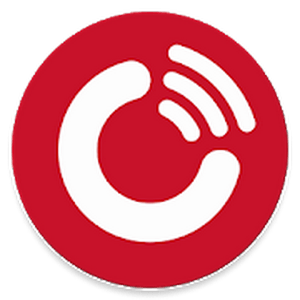Podcast App: Free & Offline Podcasts Premium v4.1.0.129 Cracked APK [Latest]