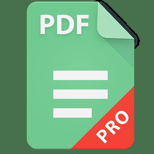 All PDF Pro - PDF Reader, PDF Converter and Tools v2 2 0 [Mod Ad