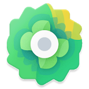 Moxy Icons v2.1 [Patched] APK [Latest]