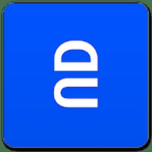 Fluid Navigation Gestures Pro v1.1 BETA 1 Cracked APK [Latest]