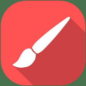 Infinite Painter v6.1.71 [Unlocked] APK [Latest]