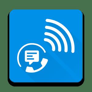 ReadItToMe - Unique Handsfree v2.1 [Pro] [Latest]