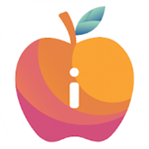 ii Launcher for Phone X & Phone 8 Prime v3.9 APK [Latest]