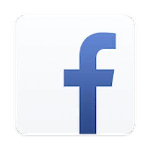 Facebook Lite v112.0.0.5.92 APK is Here ! [Latest]