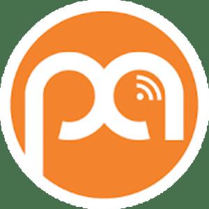 Podcast Addict v3.56.3 build 1697 [Donate] APK [Latest]