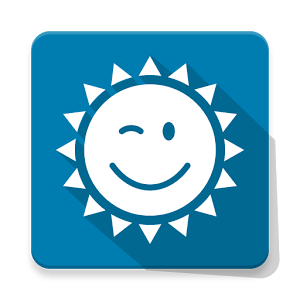 YoWindow Weather v2.8.11 [Paid] APK [Latest]