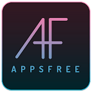 AppsFree - Paid apps free for a limited time v2.5.1 [Mod Ad Free] APK [Latest]