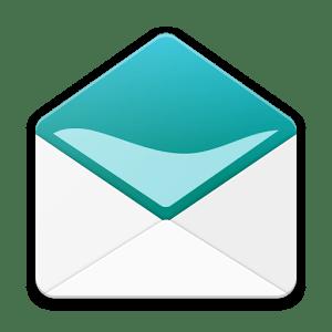 Aqua Mail Pro v1.17.0-1271-dev Cracked APK [Latest]