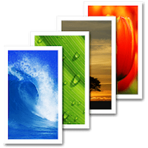 Backgrounds HD (Wallpapers) v4.9.198 [Unlocked] APK [Latest]