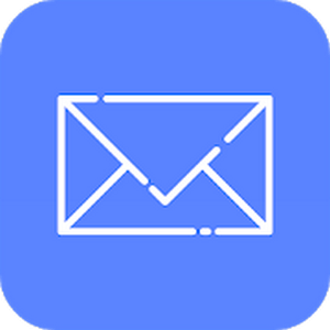 Email Pro v1.41 [Paid] APK is Here ! [Latest]