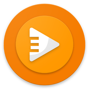Eon Player Pro v4.3 Final [Paid] Apk Is Here ! [Latest]