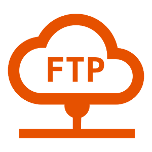 FTP Server - Access files over the Internet v0.7.8 [Pro] [Latest]