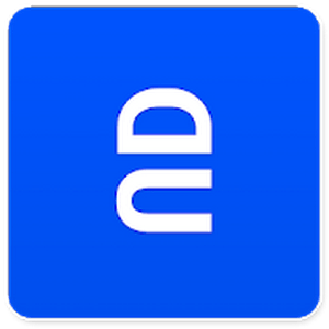 Fluid Navigation Gestures Pro v1.1 BETA 3 Cracked APK [Latest]