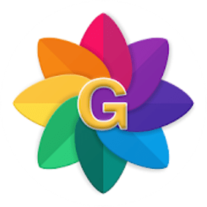 Gallery Plus v3.4.7 [Unlocked] APK [Latest]