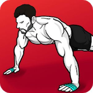 Home Workout - No Equipment Premium v1.08 Cracked APK [Latest]