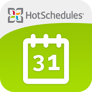 HotSchedules v4.90.0-1211 [Paid] APK [Latest]