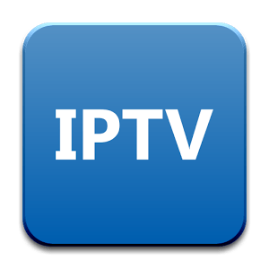 IPTV PRO v4.0.1 [Patched + AOSP] APK is Here ! [Latest]