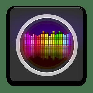 LiquidPlayer Pro - music,equalizer,mp3,radio,3D v1.96 [Paid] APK [Latest]
