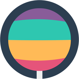 Minimal O - Icon Pack v1.8 [Patched] APK [Latest]