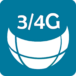 Mobile Counter | Internet Data usage | Roaming v2.2.4 build 224 [Premium] APK [Latest]