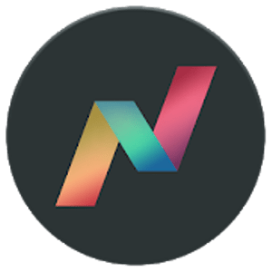 NN Launcher - Nice Native Nougat Launcher in 2019 PRIME
