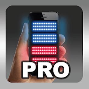 Police Lights 2: PRO v1.0.5 [Paid] APK [Latest]