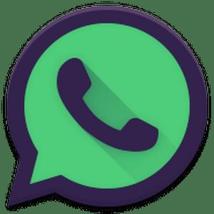 RBWHATSAPP XTREME BLACK S8 EDITION v6.55 WhatsApp Mod APK [Latest]