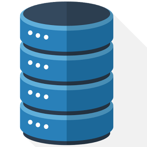 SQLite Editor Master PRO v2.76 APK is Here ! [Latest]