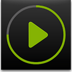 Video Player All Format - OPlayer v3.00.11 [Paid] APK [Latest]