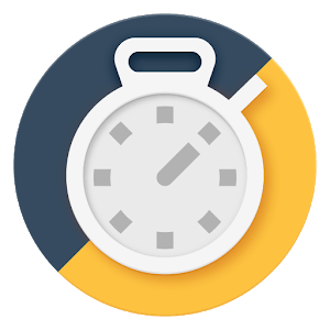 Workout timer : Crossfit WODs & TABATA v3.2.4 build 57 [Ad Free] APK [Latest]