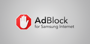 AdBlock for Samsung Internet v2.2.0 APK Download