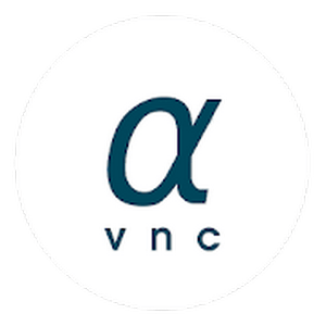 alpha vnc lite v1.2.0 [Unlocked] APK [Latest]