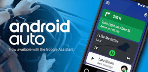 Autoroid – Android Automation Device Settings v1.6.2.8 [Paid] APK Download